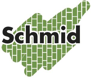Schmid Martin